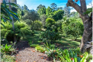186 Repentance Creek Road,   Federal-Goonengerry, Mullumbimby, NSW 2482