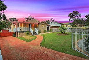 140 The Wool Road, Old Erowal Bay, NSW 2540
