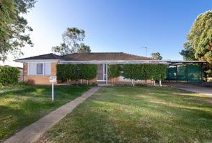 45 Dunn Avenue, Forest Hill, NSW 2651