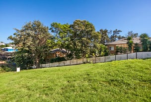 31B  Woodlawn Avenue, Mangerton, NSW 2500