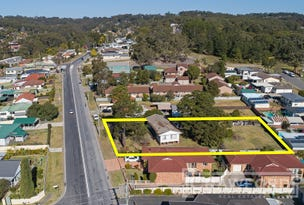108 Cardiff Road, Elermore Vale, NSW 2287