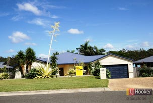 54 Whitbread Road, Clinton, Qld 4680