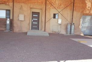 Lot 1002 Tupper Close, Coober Pedy, SA 5723