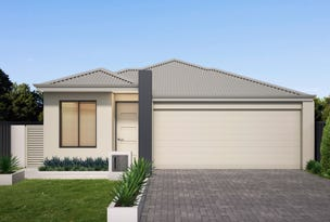 Lot 930 Taincrow Way, Golden Bay, WA 6174