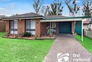 32 Lenton Crescent, Oakhurst, NSW 2761