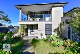 4/2-4 Pacific Ave, Ettalong Beach, NSW 2257