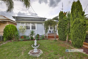 75 Magnolia Avenue, Mildura, Vic 3500