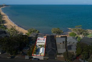 22 Whytecliffe Parade, Woody Point, Qld 4019