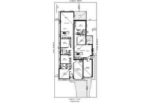 Lot 1 Francis Road, Shailer Park, Qld 4128