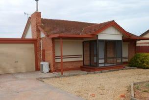 192 Nicolson Avenue, Whyalla Stuart, SA 5608