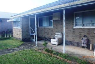 1/32 Woodburn Street, Evans Head, NSW 2473