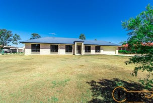 176-178 Equestrian Drive, New Beith, Qld 4124
