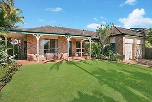 4 Pulkara Court, Bilambil Heights, NSW 2486