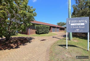 12/9 Todds Road, Lawnton, Qld 4501