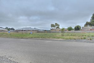 Lot 5, Steiglitz st, Ballan, Vic 3342