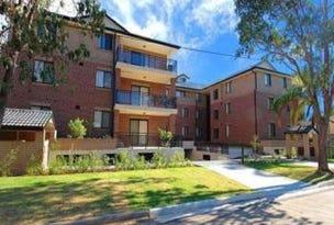 4/9 -13 Dent Street, Jamisontown, NSW 2750