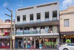 107/359-361 King Street, Newtown, NSW 2042