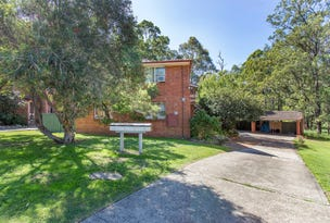2/16 Lobelia Close, Metford, NSW 2323
