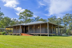 460 Chain O Ponds Road, Collombatti, NSW 2440