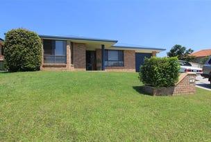 6 Dampier Court, Lake Cathie, NSW 2445