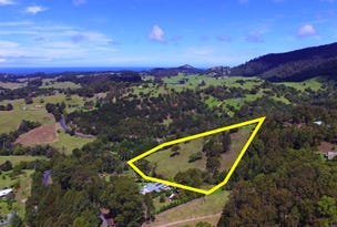 Lot 121 Of Lot 12, 4 Punkalla Road, Central Tilba, NSW 2546
