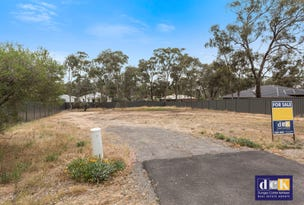 Lot 1, 217 Junortoun Road, Strathfieldsaye, Vic 3551