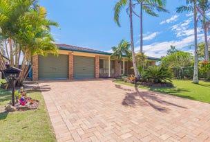 7 Gumnut Road, Yamba, NSW 2464