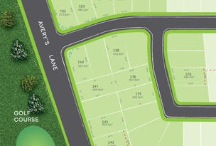 Averys Lane, Heddon Greta, NSW 2321
