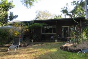 436 Roseberry Creek Road, Roseberry Creek, NSW 2474