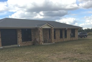 170 MONDURE WHEATLANDS RD, Wheatlands, Qld 4606