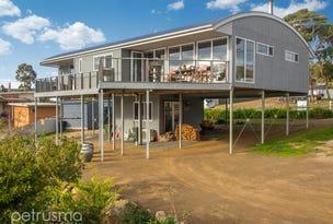 120 Sommers Bay Road, Murdunna, Tas 7178