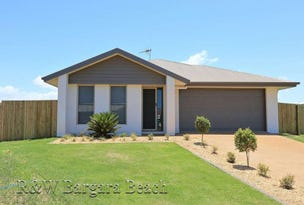 24 Tranquility Place, Bargara, Qld 4670