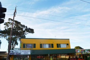 1/300 Main Road Rd, Toukley, NSW 2263
