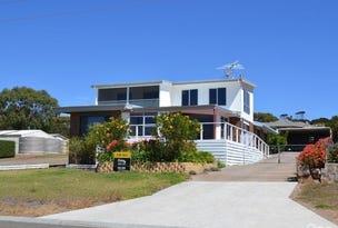 27 Hawthorn Ave, Emu Bay, SA 5223
