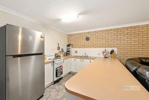 4/58 Boultwood Street, Coffs Harbour, NSW 2450