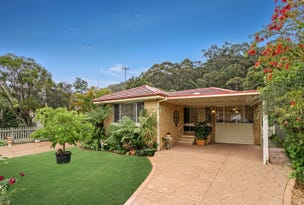 29 Bluefish Crescent, Tascott, NSW 2250