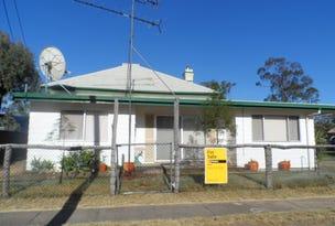 5 Bishop Street, Boomi, NSW 2405