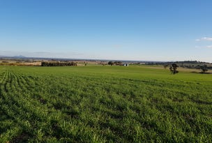 """KARINYAH"" 847 MILLWOOD Road, Wagga Wagga, NSW 2650"