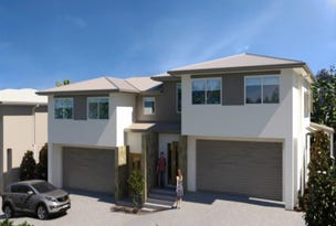 Everton Hills, address available on request