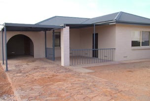600 A Government Road, Andamooka, SA 5722