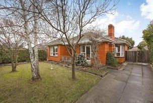 4 Delmore Crescent, Glen Waverley, Vic 3150