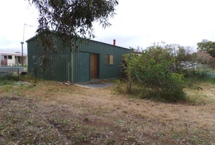 56 Fifth Avenue, Kendenup, WA 6323
