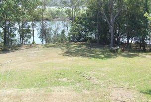 62-68 Pacific Highway, Urunga, NSW 2455