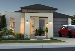 Lot 802 (55) Nelson Avenue, Flinders Park, SA 5025