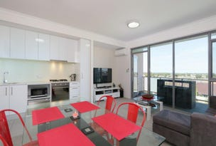 310/25 Malata Crescent, Success, WA 6164