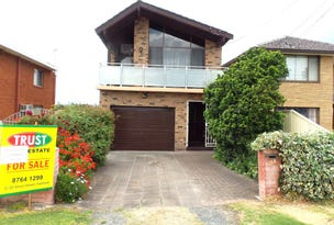 21A High Street, Cabramatta West, NSW 2166