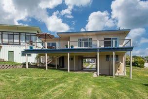53 Foster Street, Beachport, SA 5280