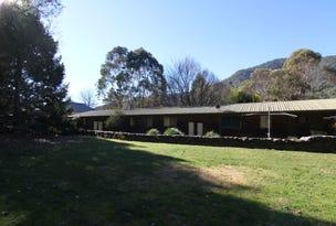 1-5/122 Great Alpine Road, Harrietville, Vic 3741