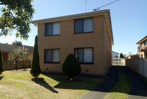 4/5 St Lukes Avenue, Brownsville, NSW 2530