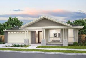 Lot 566 New Road (Flagstone ), Flagstone, Qld 4280